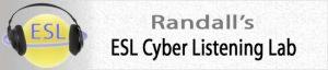 20161222-randalls-esl-cyber-learning-lab