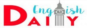 20161222-sruli-link-daily-english